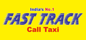 Fast Track Call Taxi